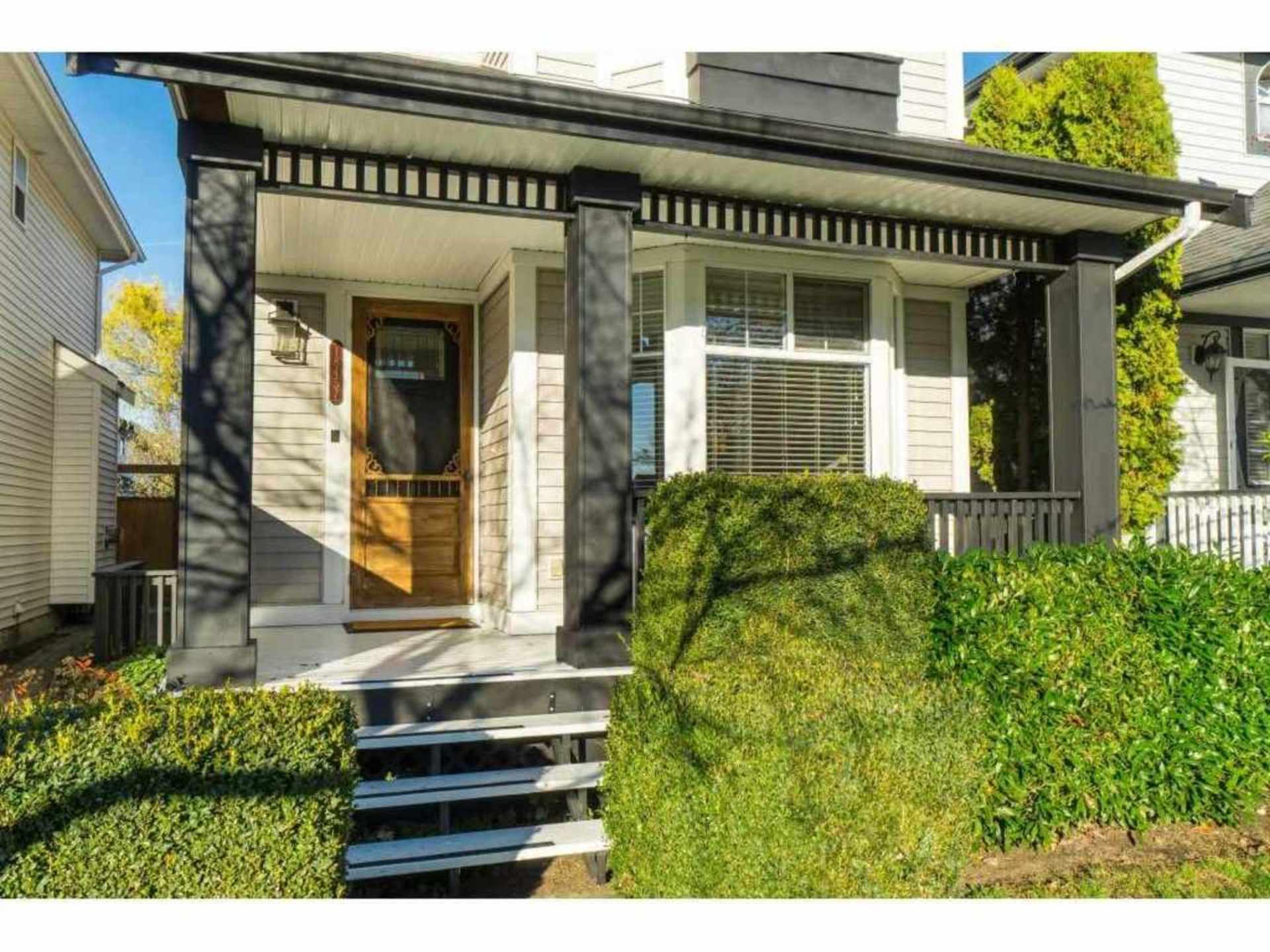 18457-65-avenue-cloverdale-bc-cloverdale-01 at 18457 65 Avenue, Cloverdale BC, Cloverdale