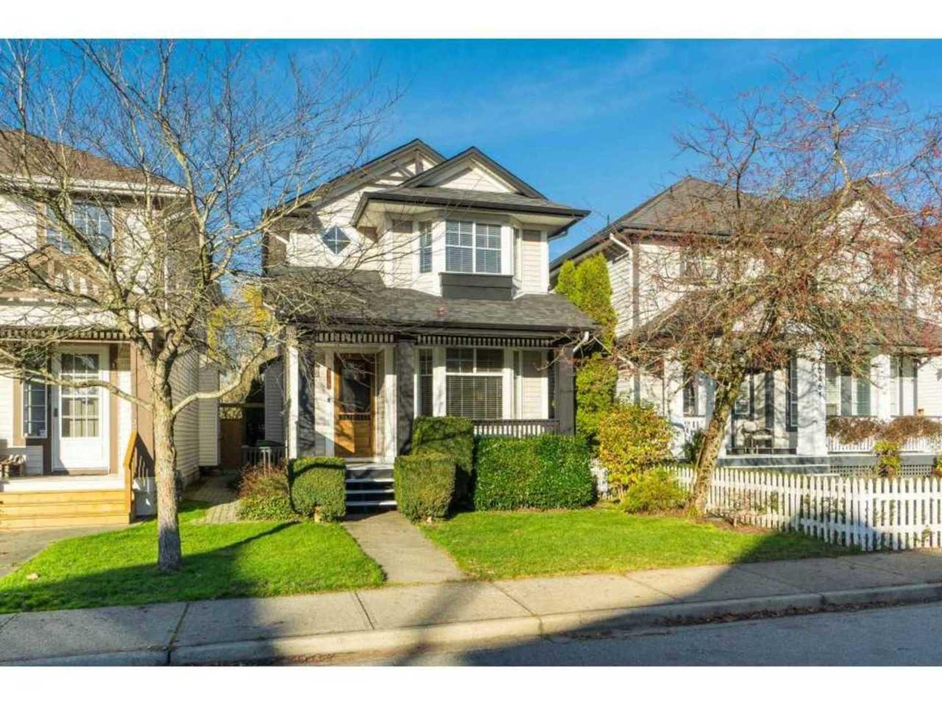 18457-65-avenue-cloverdale-bc-cloverdale-02 at 18457 65 Avenue, Cloverdale BC, Cloverdale