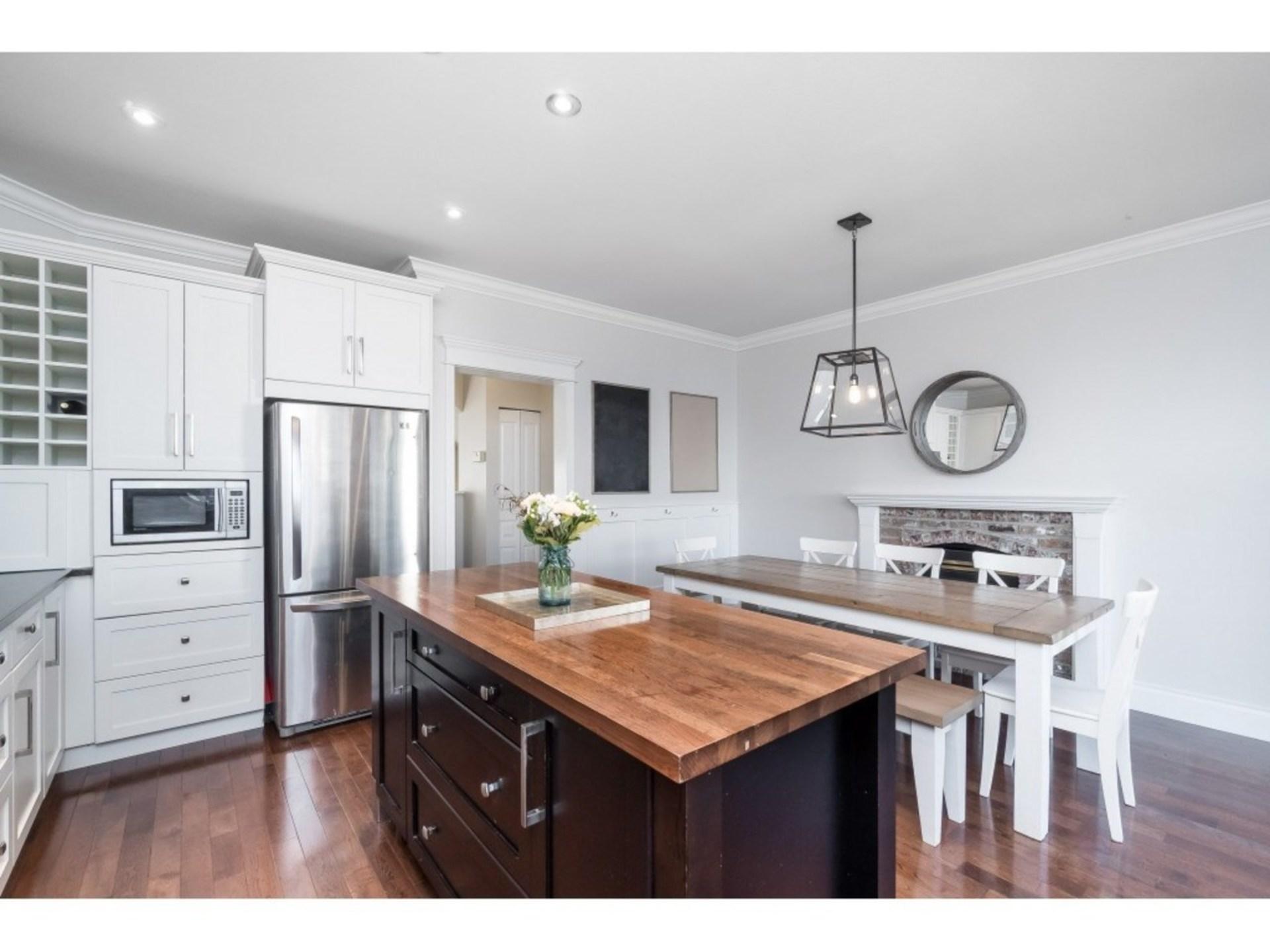 18457-65-avenue-cloverdale-bc-cloverdale-06 at 18457 65 Avenue, Cloverdale BC, Cloverdale
