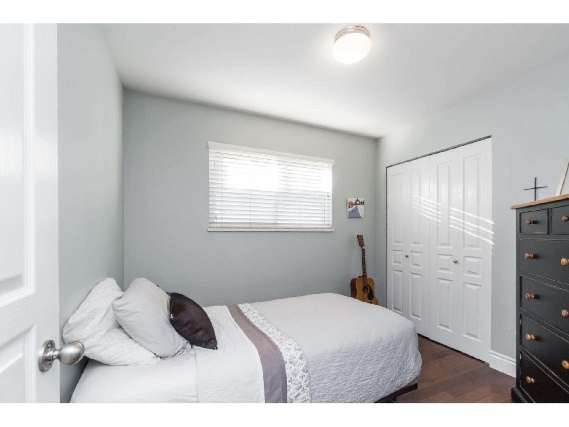 18457-65-avenue-cloverdale-bc-cloverdale-11 at 18457 65 Avenue, Cloverdale BC, Cloverdale