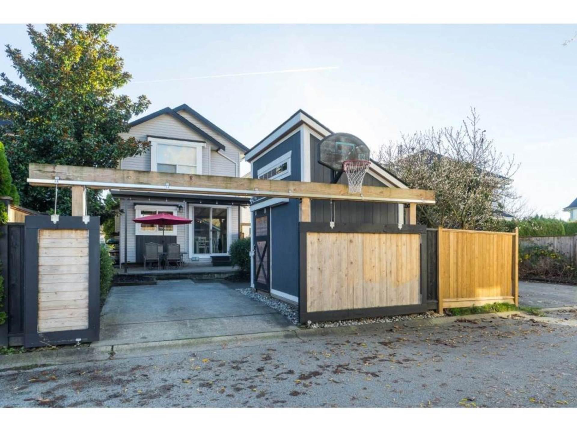 18457-65-avenue-cloverdale-bc-cloverdale-18 at 18457 65 Avenue, Cloverdale BC, Cloverdale