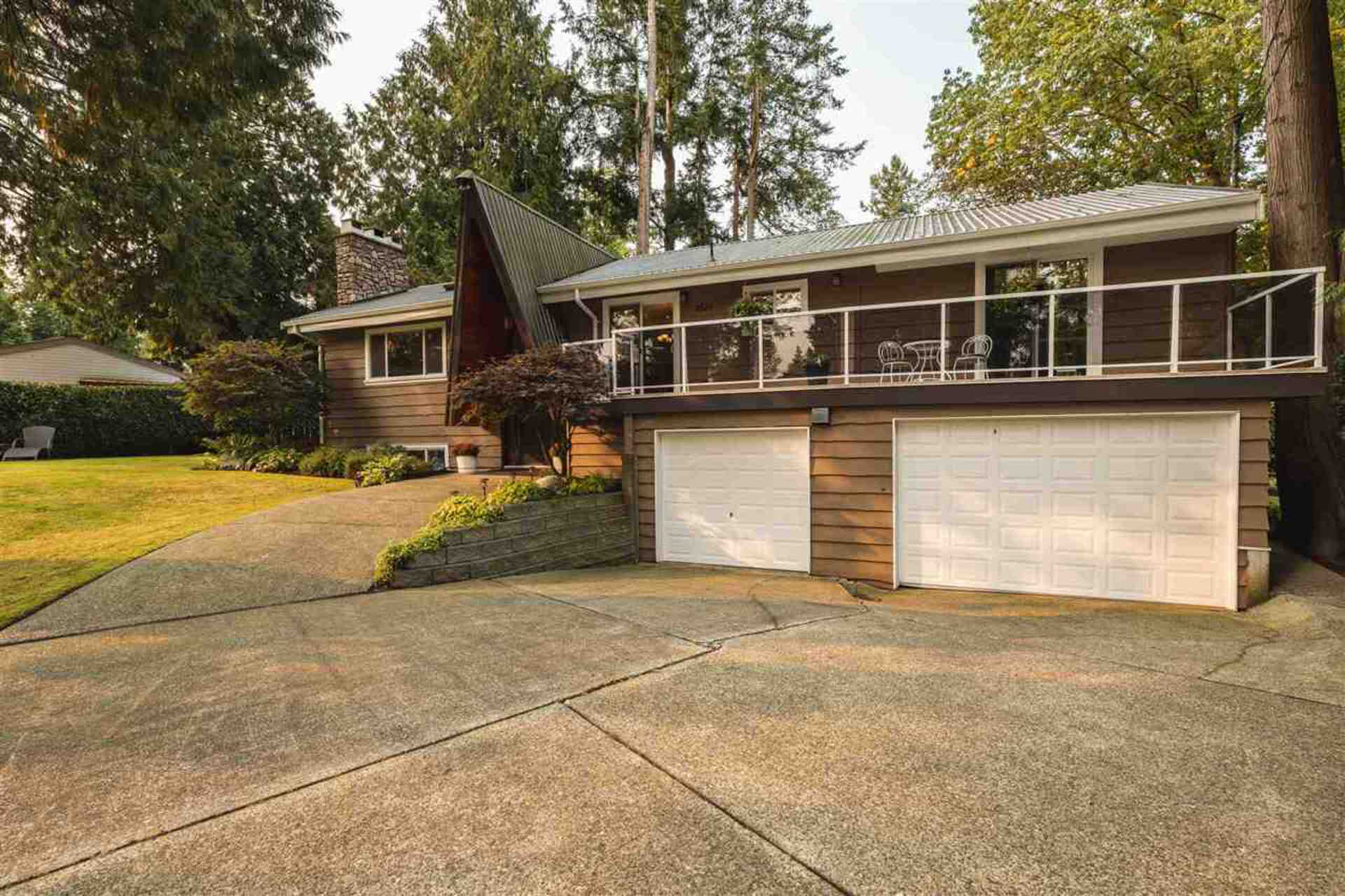 4528-southridge-crescent-murrayville-langley-05 at 4528 Southridge Crescent, Murrayville, Langley