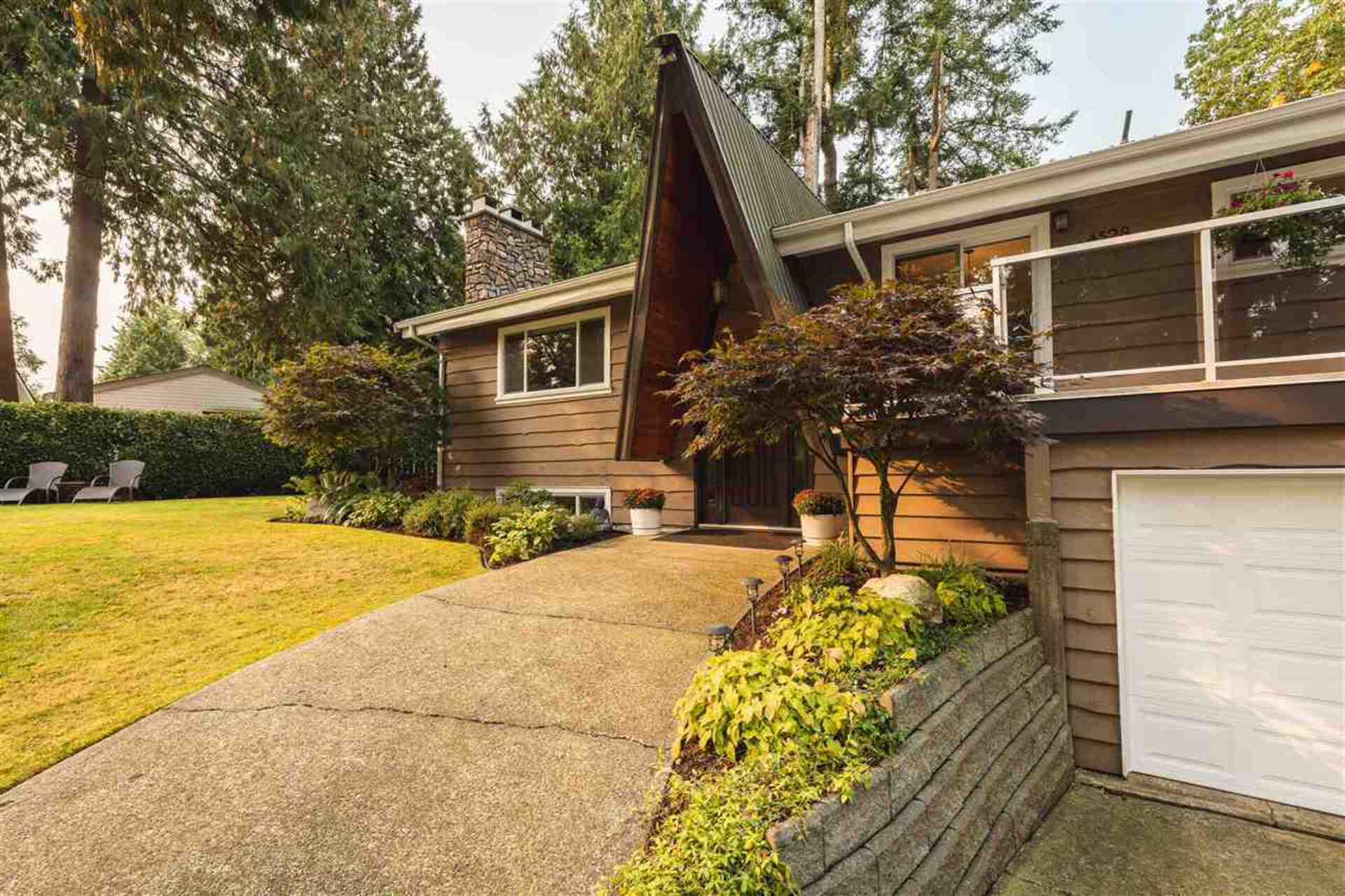 4528-southridge-crescent-murrayville-langley-06 at 4528 Southridge Crescent, Murrayville, Langley