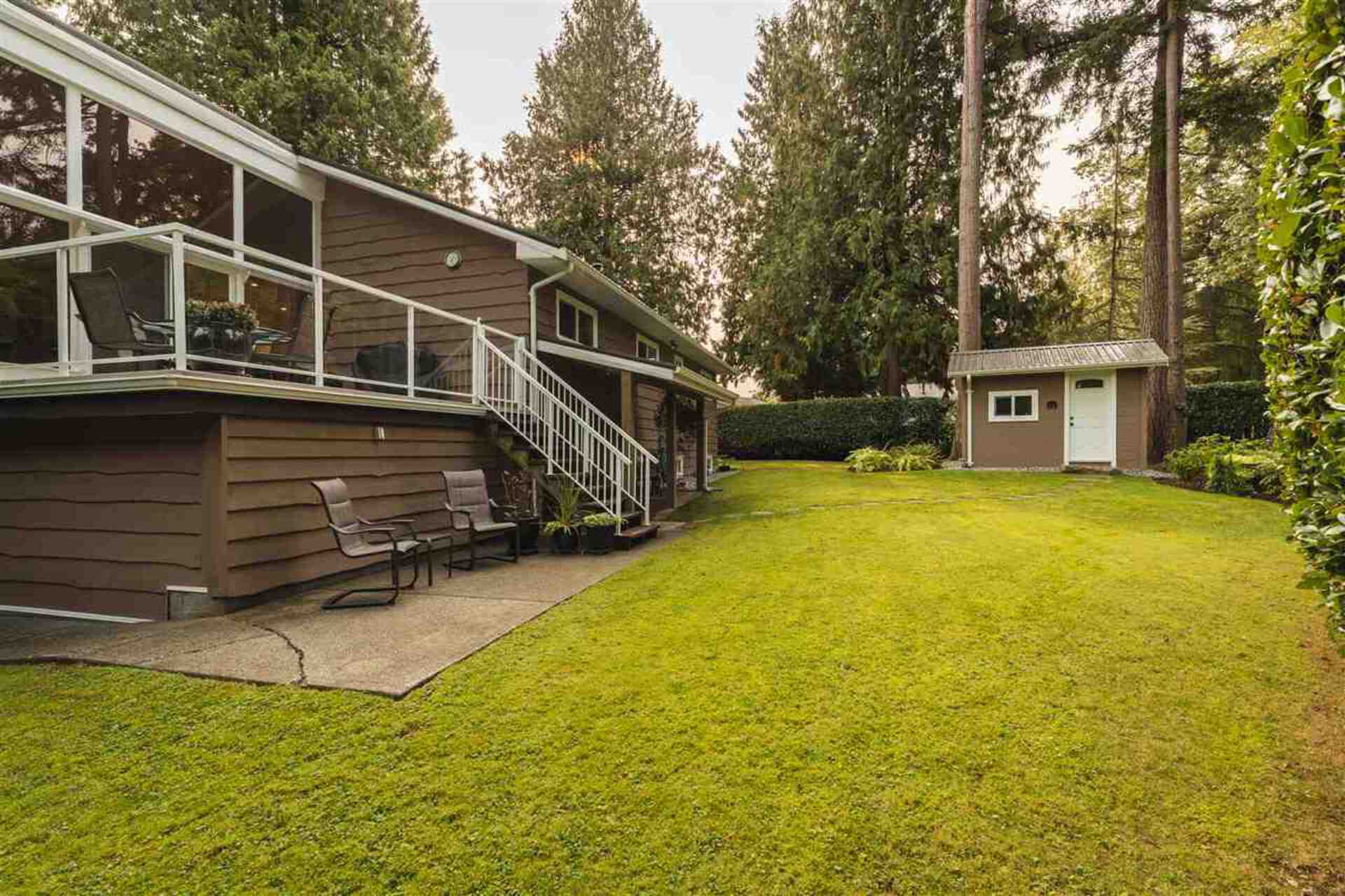 4528-southridge-crescent-murrayville-langley-34 at 4528 Southridge Crescent, Murrayville, Langley