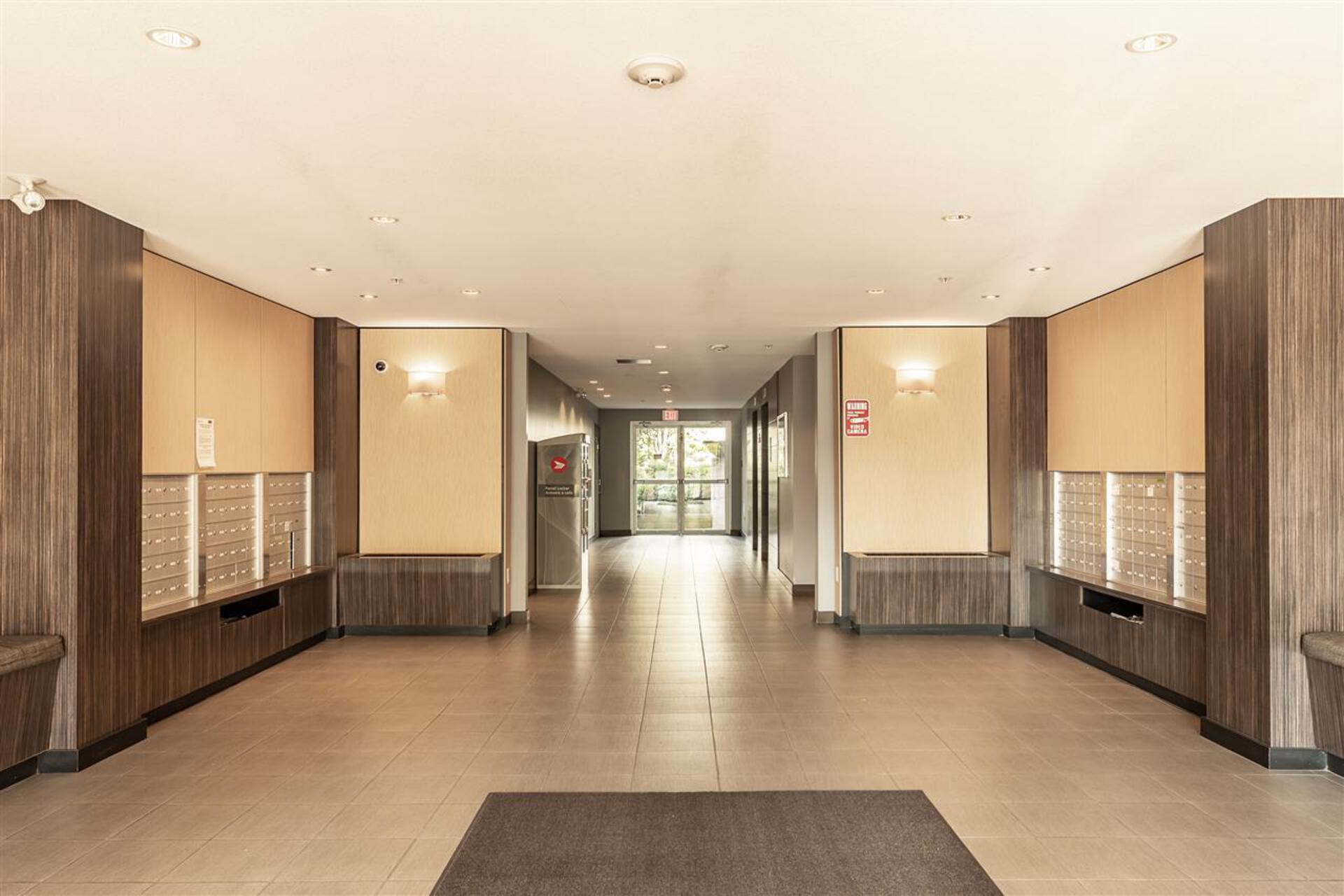 13321-102a-avenue-whalley-north-surrey-03 at 301 - 13321 102a Avenue, Whalley, North Surrey