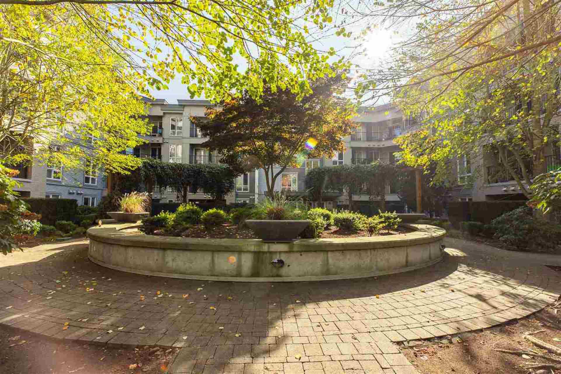 13321-102a-avenue-whalley-north-surrey-10 at 301 - 13321 102a Avenue, Whalley, North Surrey