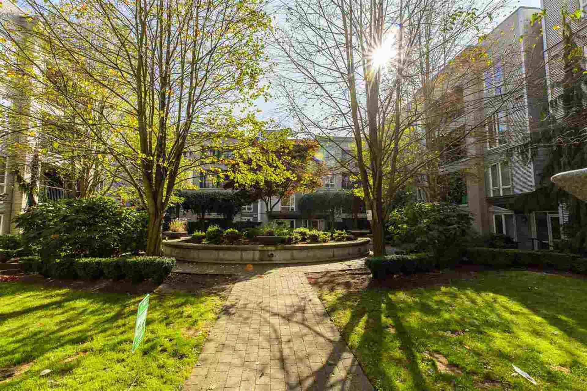 13321-102a-avenue-whalley-north-surrey-11 at 301 - 13321 102a Avenue, Whalley, North Surrey