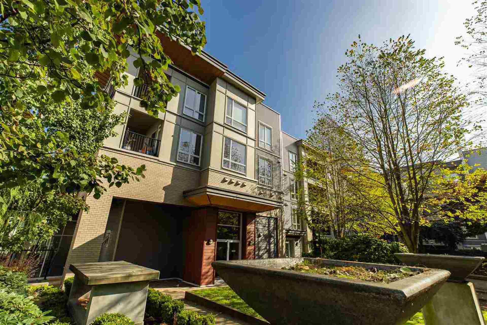 13321-102a-avenue-whalley-north-surrey-12 at 301 - 13321 102a Avenue, Whalley, North Surrey