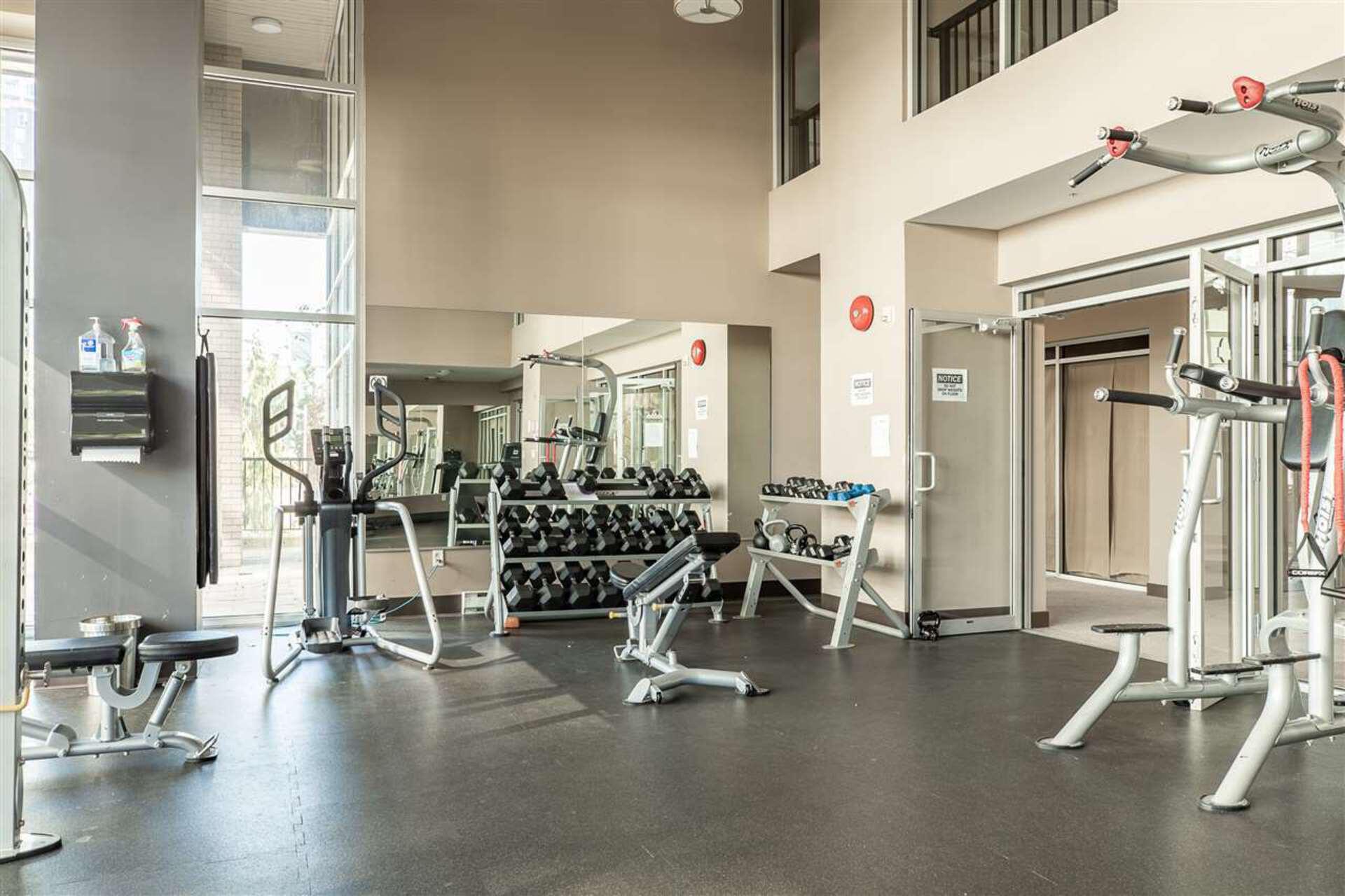 13321-102a-avenue-whalley-north-surrey-30 at 301 - 13321 102a Avenue, Whalley, North Surrey