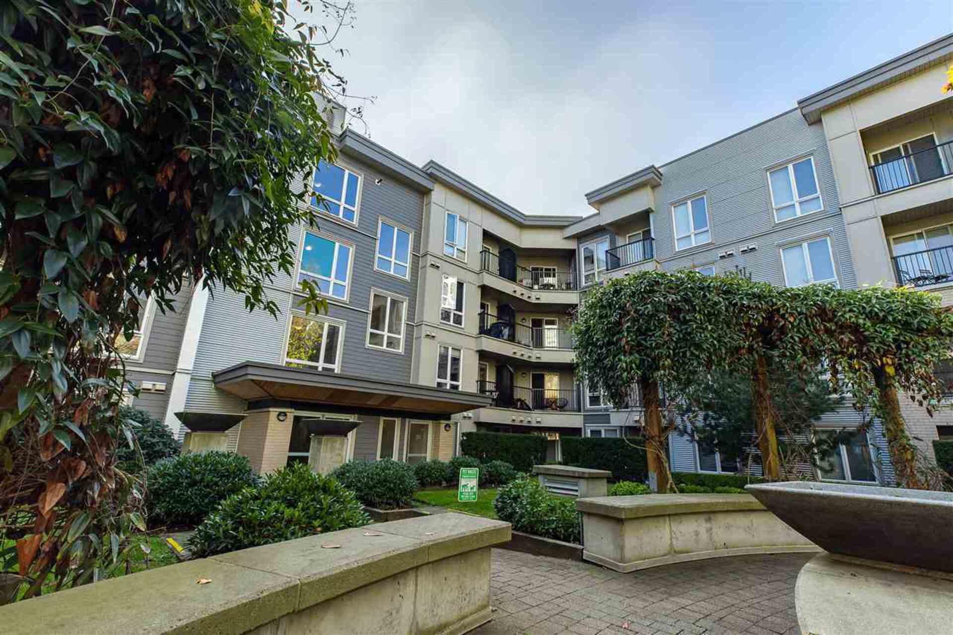 13321-102a-avenue-whalley-north-surrey-33 at 301 - 13321 102a Avenue, Whalley, North Surrey
