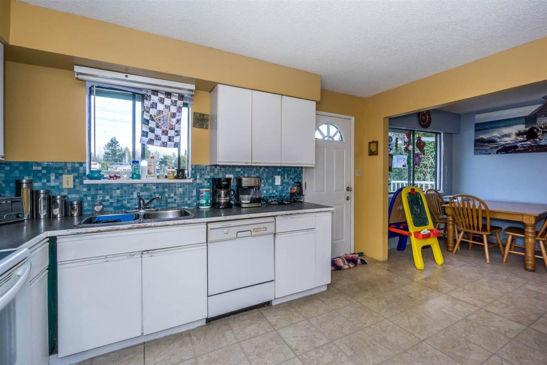6192-morgan-drive-cloverdale-bc-cloverdale-10 at 6192 Morgan Drive, Cloverdale BC, Cloverdale