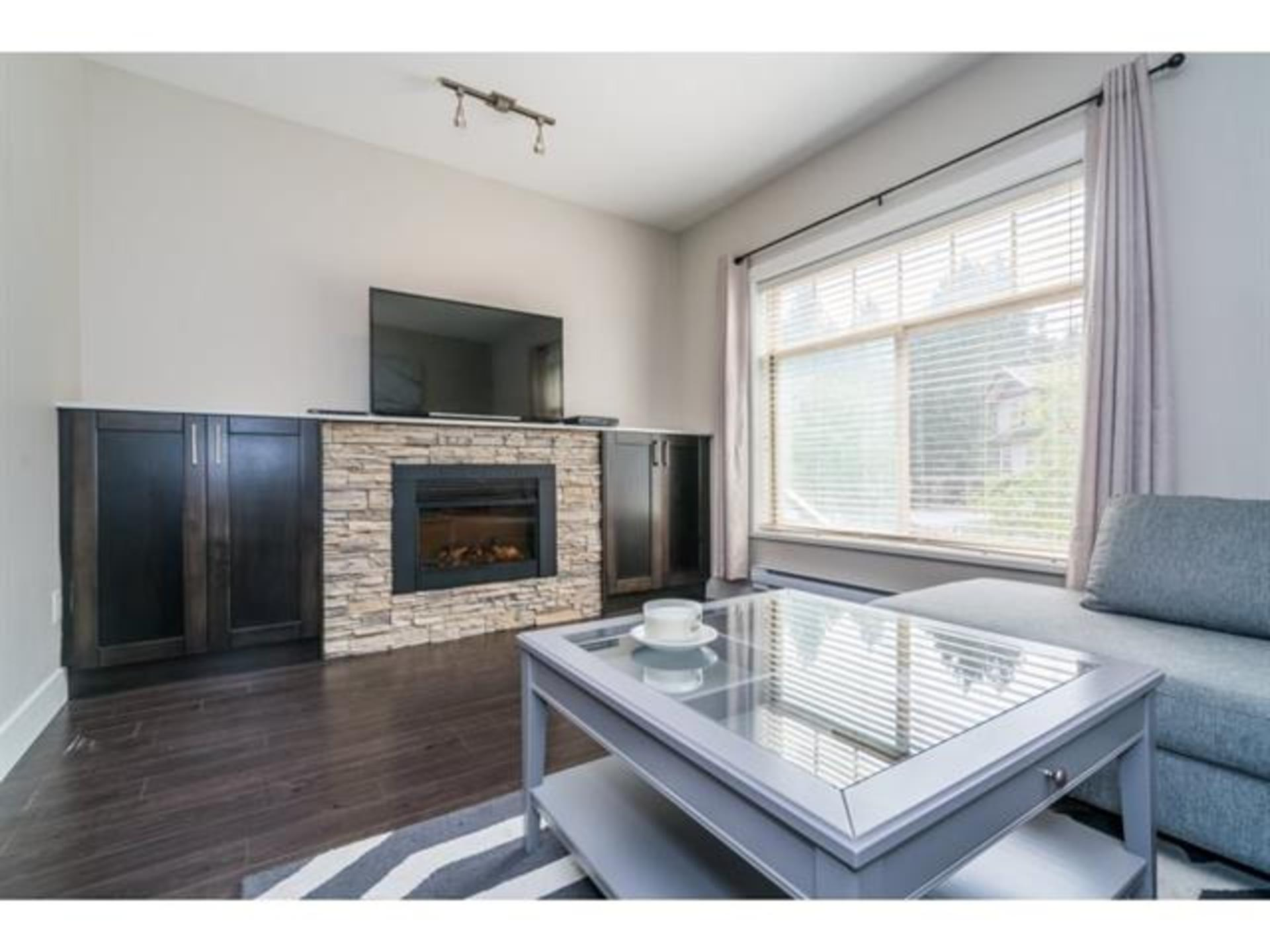 9 - 2950 Lefeuvre Road, Aberdeen, Abbotsford