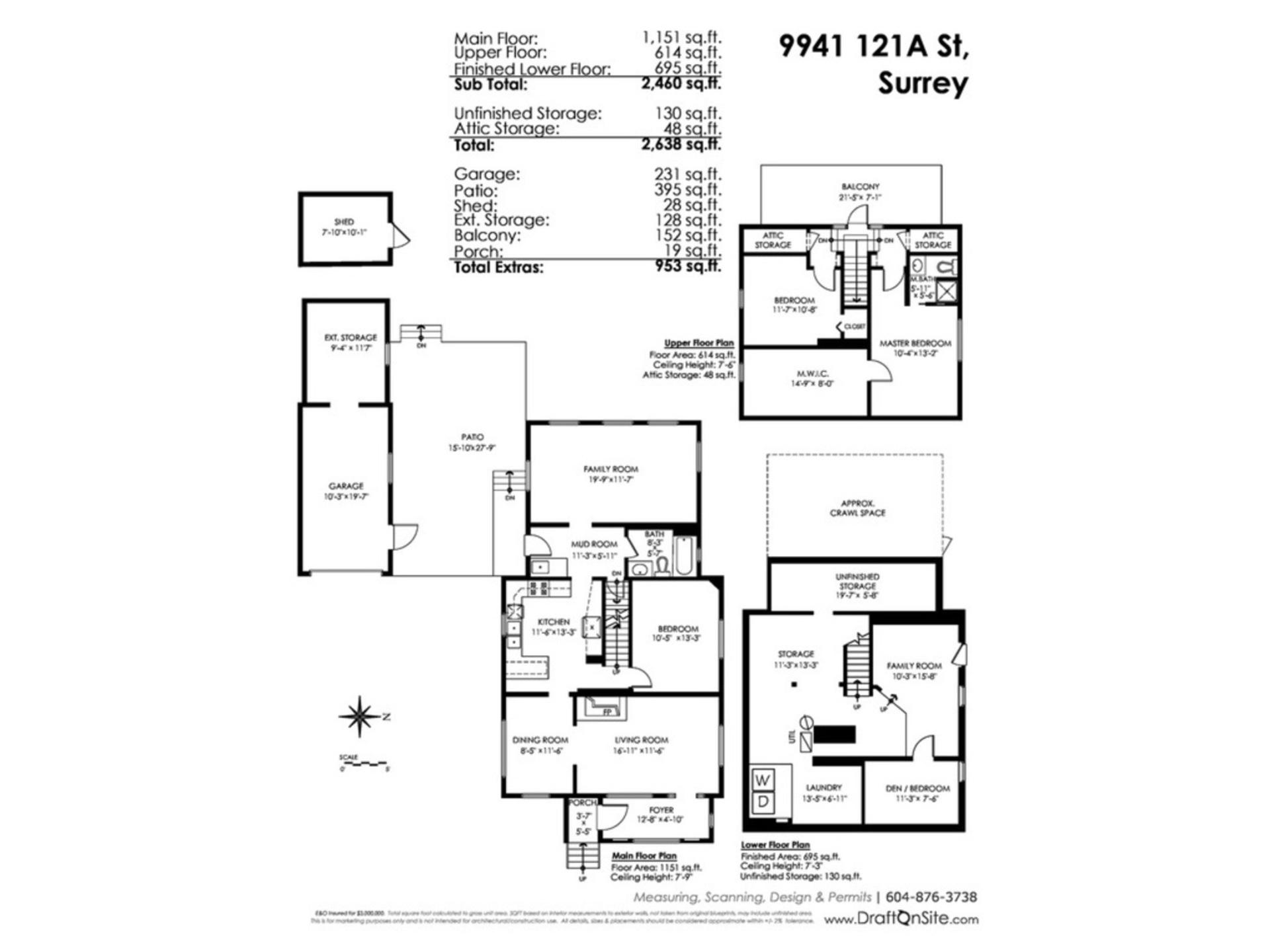 9941-121a-street-cedar-hills-north-surrey-20 at 9941 121a Street, Cedar Hills, North Surrey