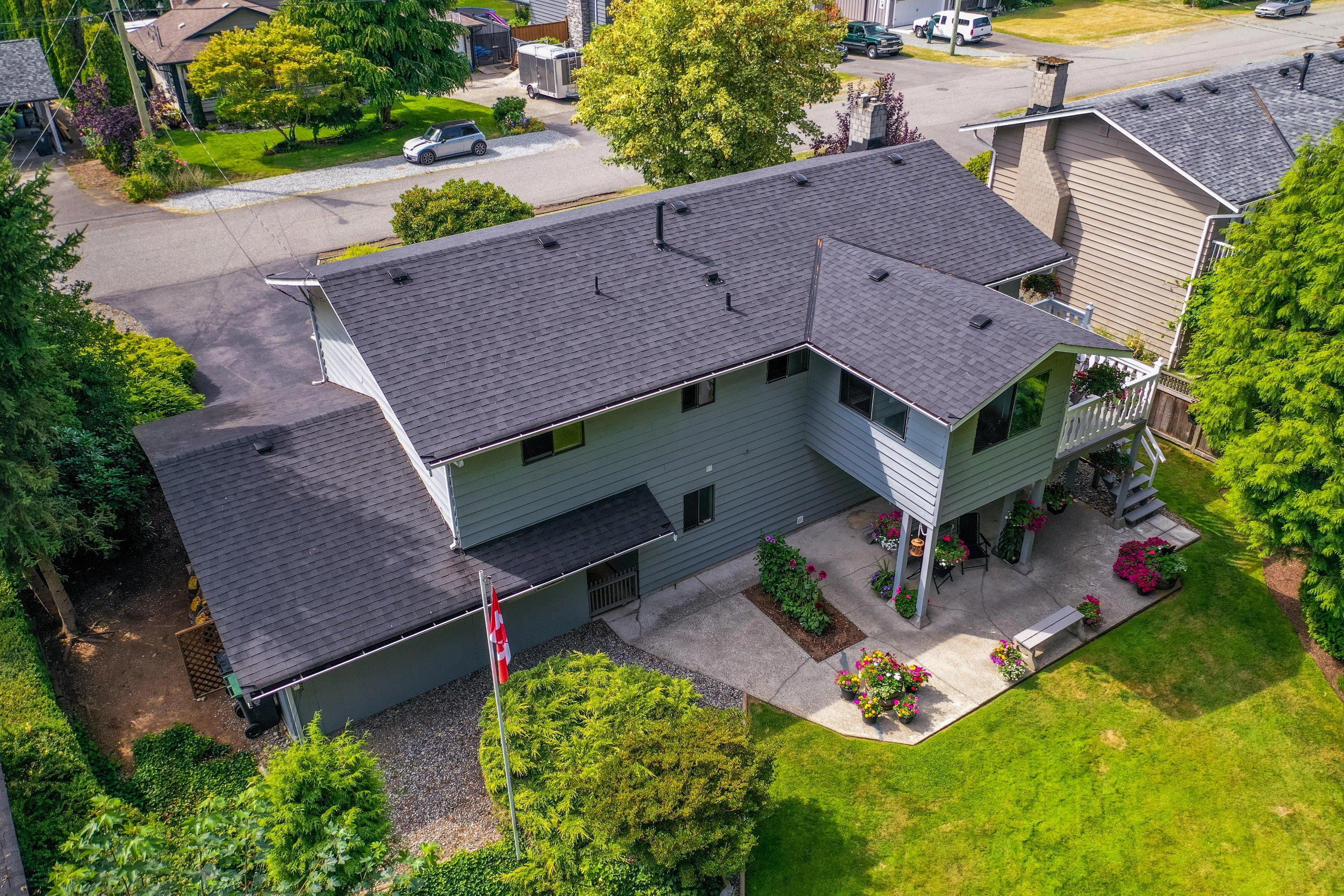 4062 207a Street, Brookswood Langley, Langley