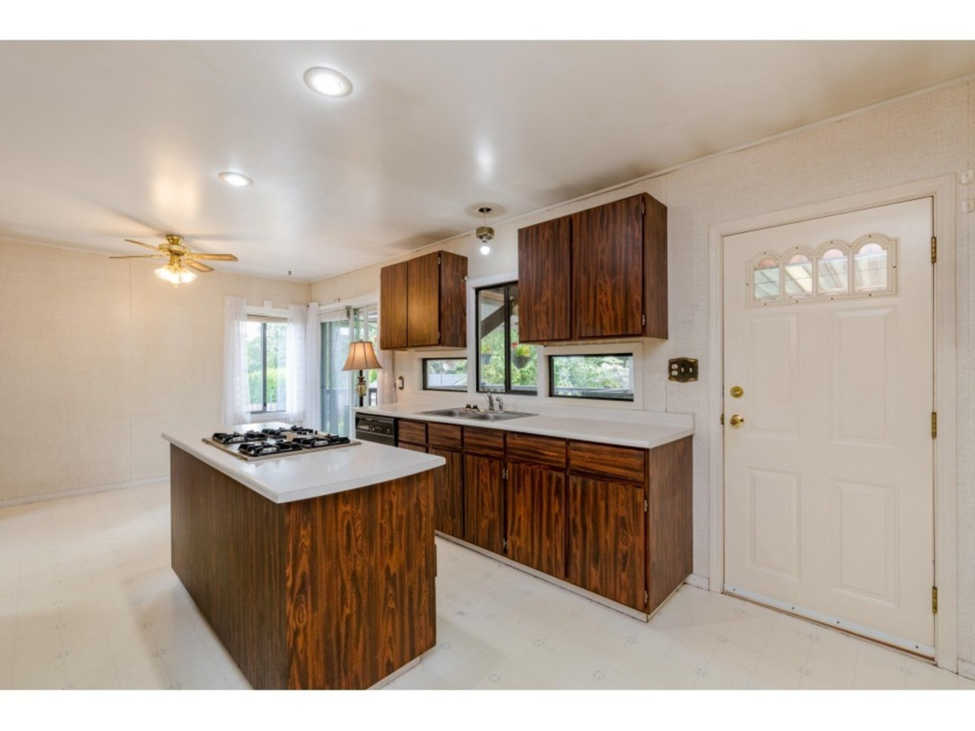 5771-172-street-cloverdale-bc-cloverdale-06 at 5771 172 Street, Cloverdale BC, Cloverdale