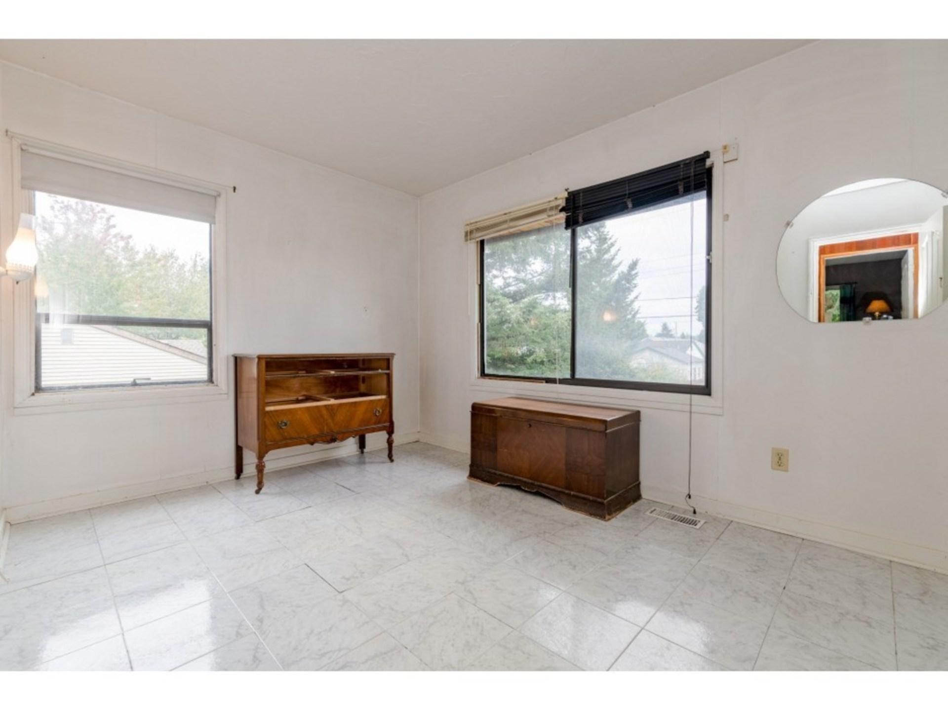 5771-172-street-cloverdale-bc-cloverdale-09 at 5771 172 Street, Cloverdale BC, Cloverdale
