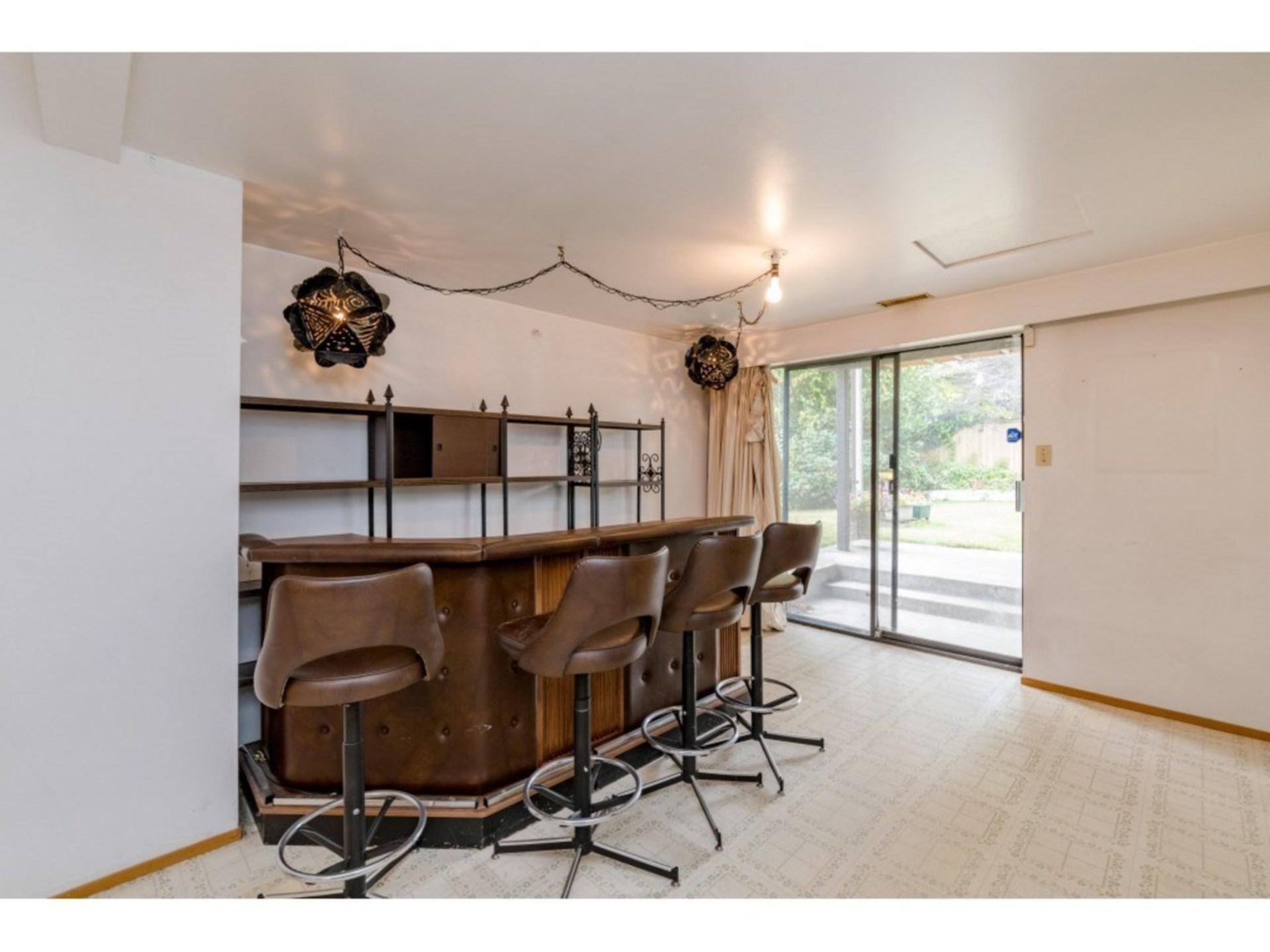 5771-172-street-cloverdale-bc-cloverdale-12 at 5771 172 Street, Cloverdale BC, Cloverdale