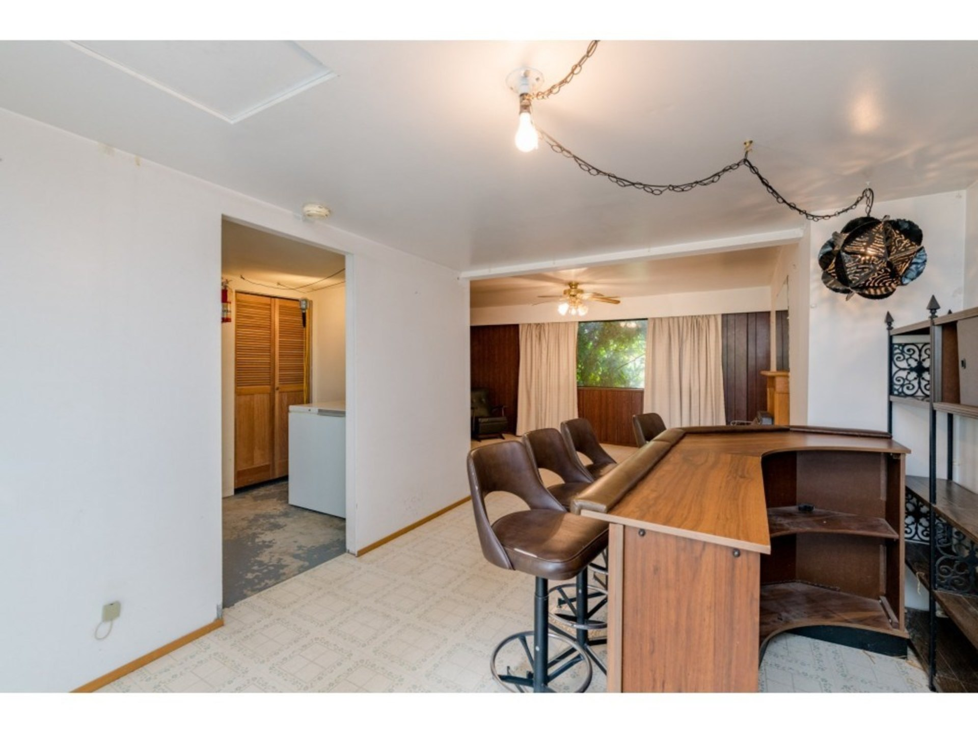 5771-172-street-cloverdale-bc-cloverdale-13 at 5771 172 Street, Cloverdale BC, Cloverdale