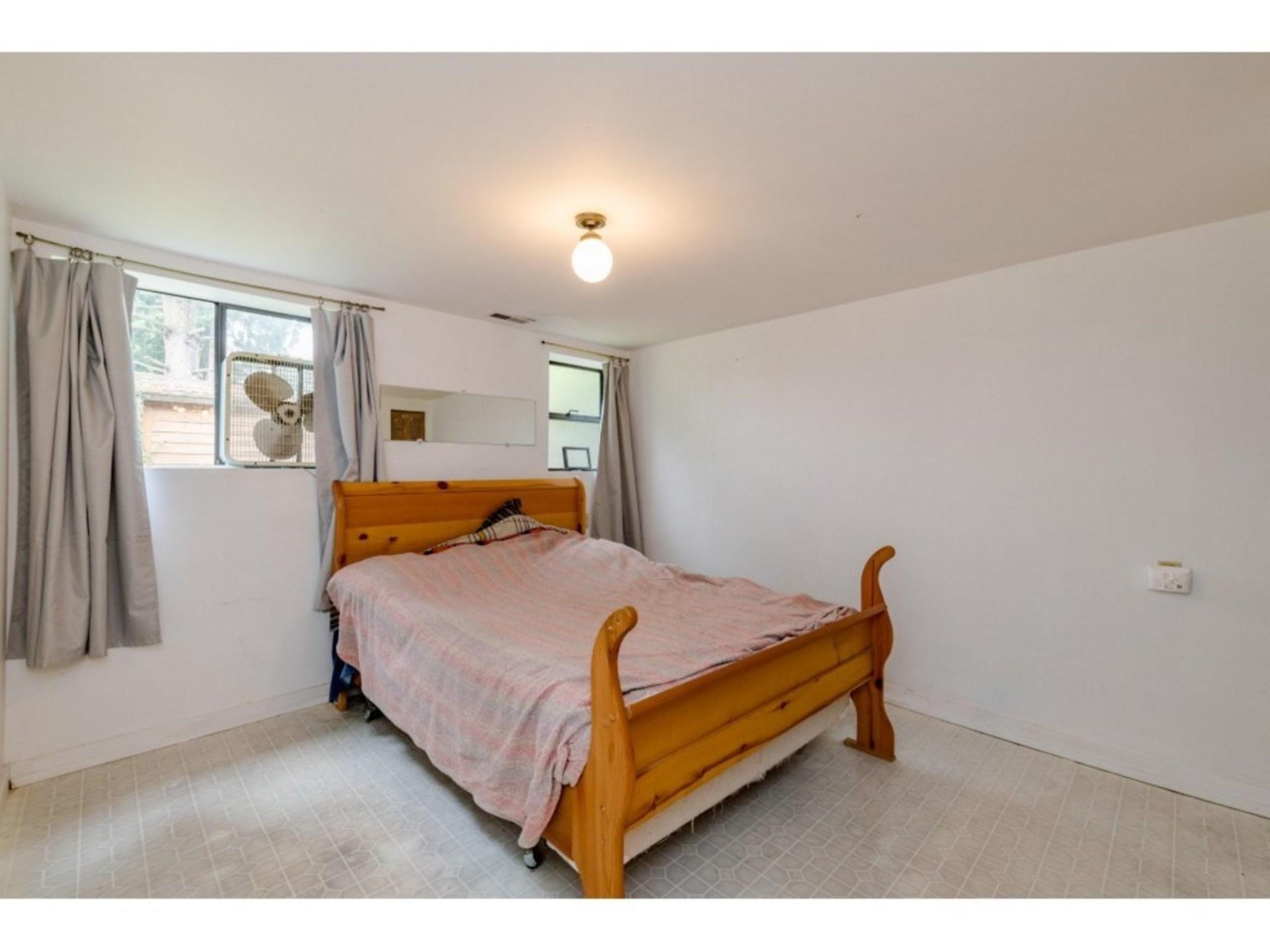 5771-172-street-cloverdale-bc-cloverdale-14 at 5771 172 Street, Cloverdale BC, Cloverdale