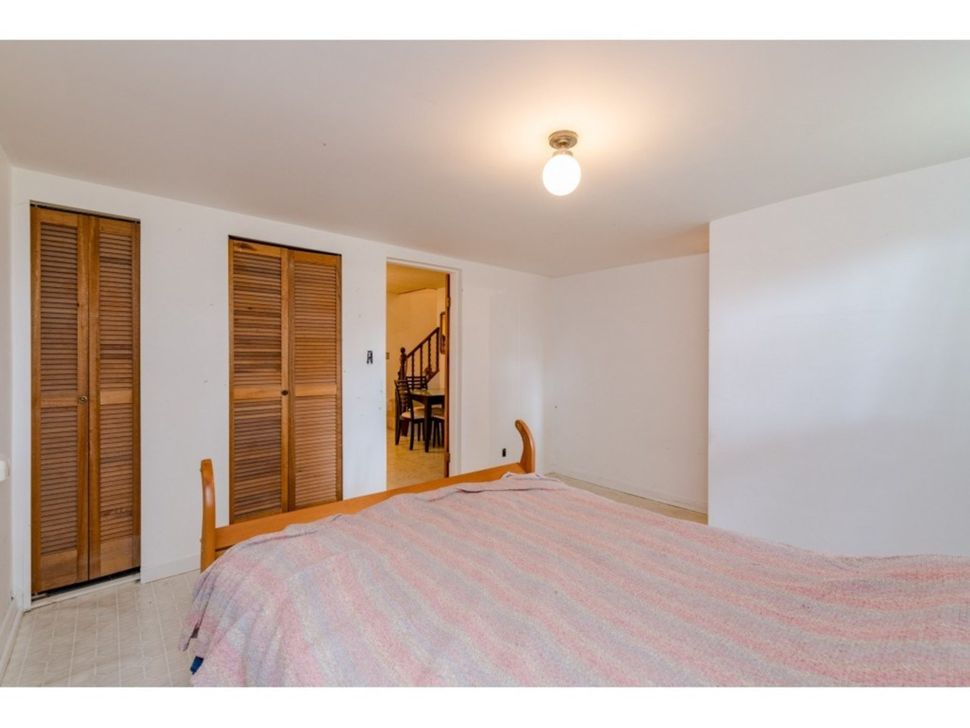 5771-172-street-cloverdale-bc-cloverdale-15 at 5771 172 Street, Cloverdale BC, Cloverdale