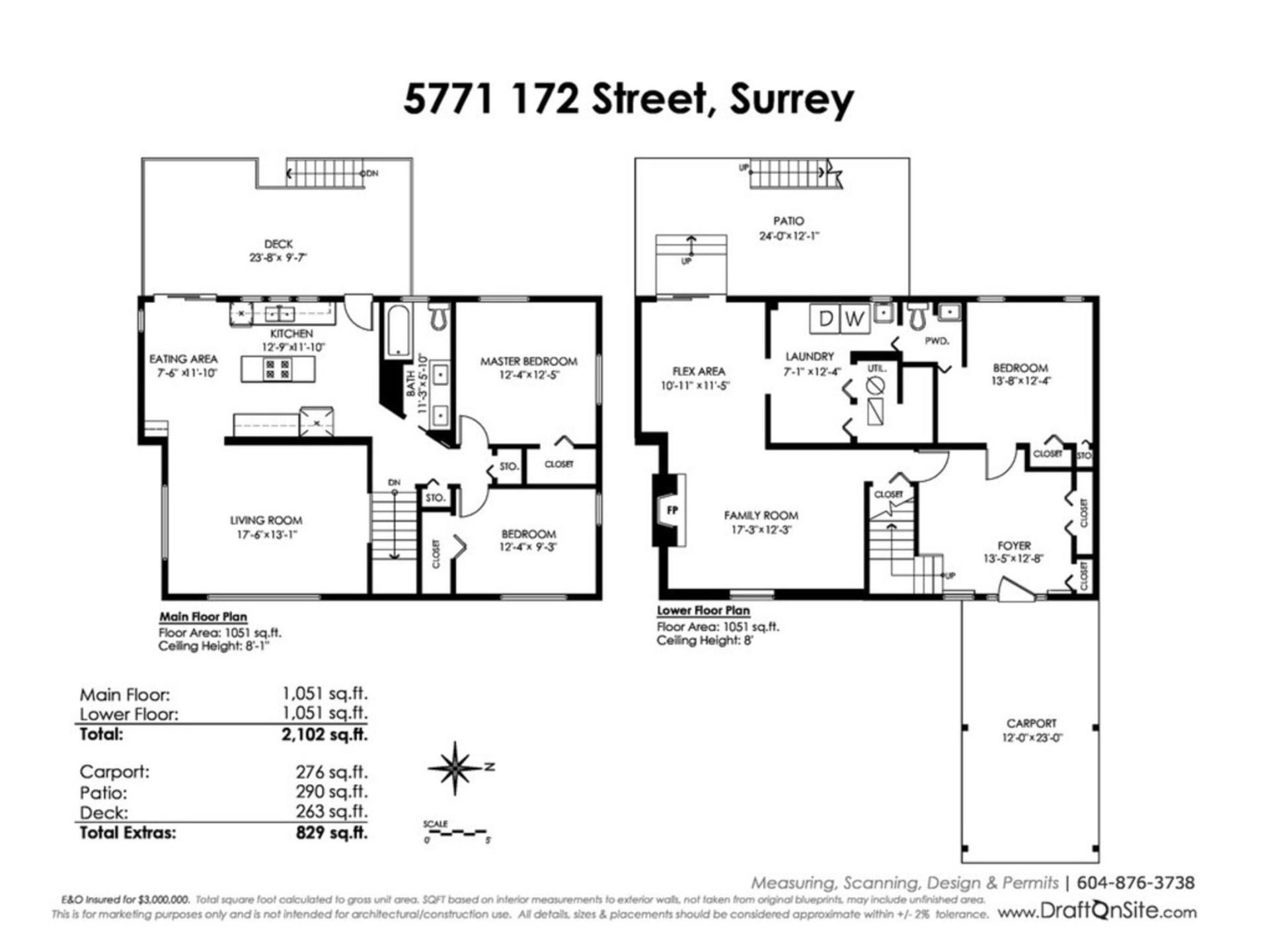 5771-172-street-cloverdale-bc-cloverdale-20 at 5771 172 Street, Cloverdale BC, Cloverdale