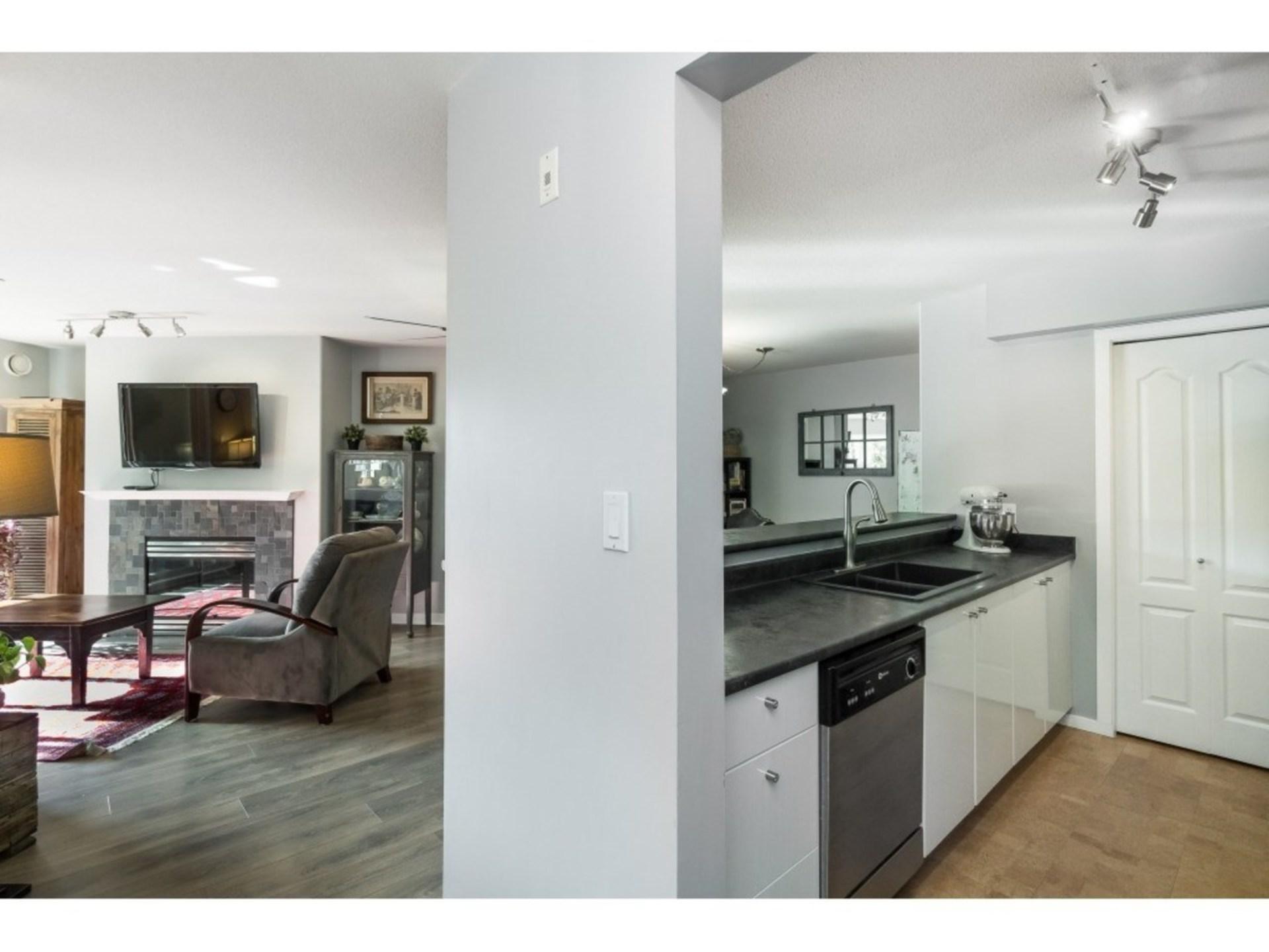22022-49-avenue-murrayville-langley-05 at 202 - 22022 49 Avenue, Murrayville, Langley