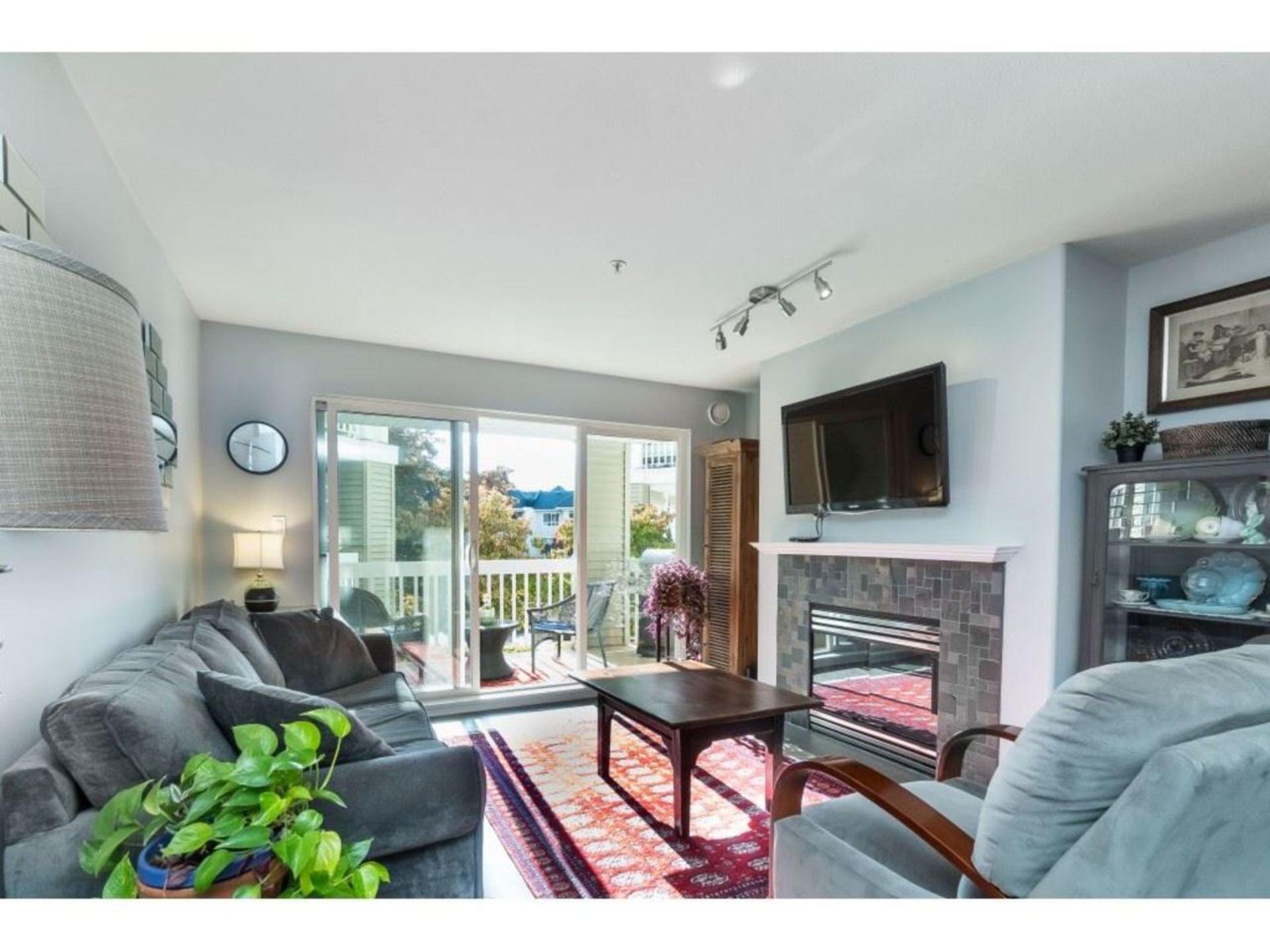 22022-49-avenue-murrayville-langley-09 at 202 - 22022 49 Avenue, Murrayville, Langley