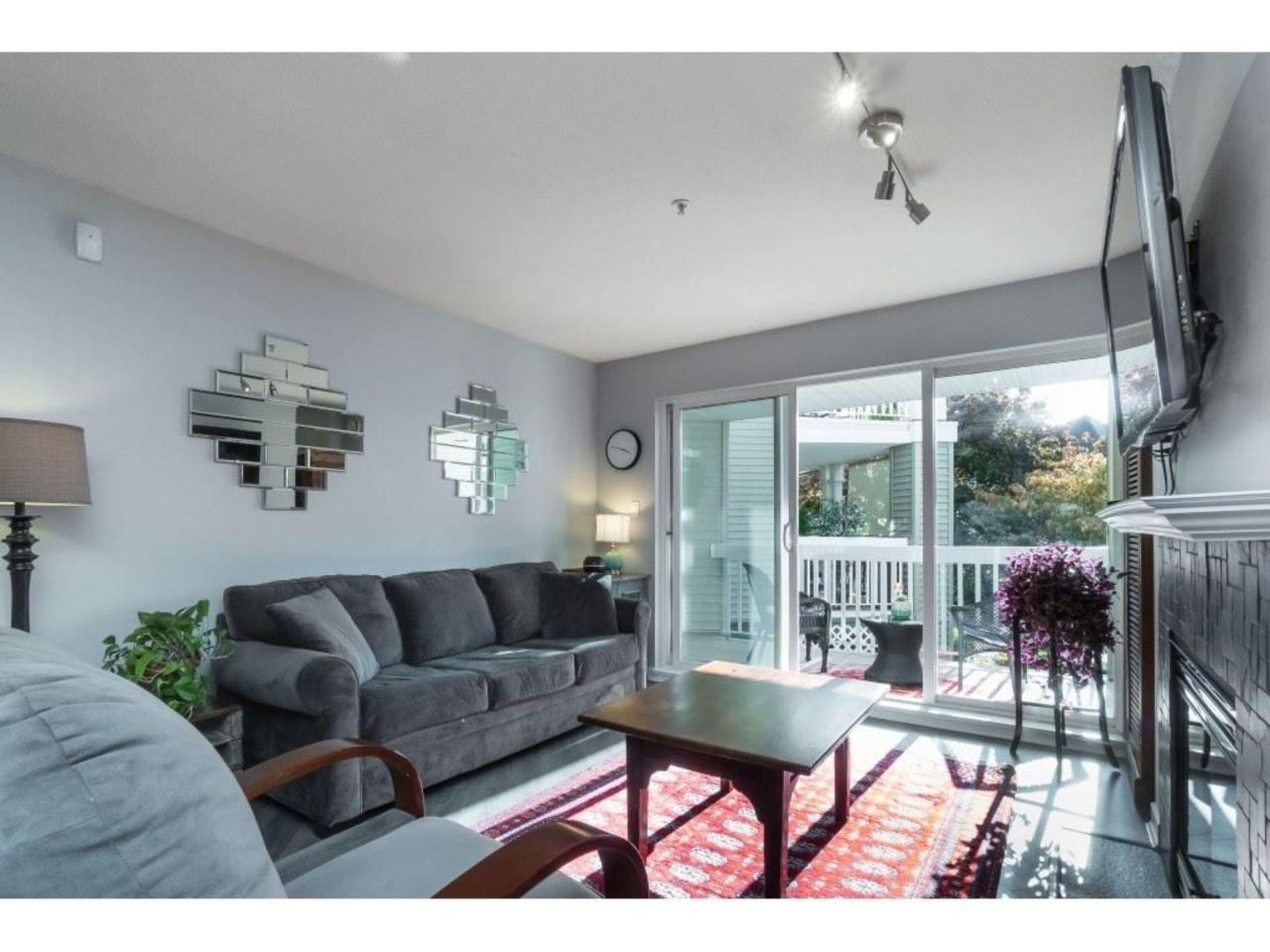 22022-49-avenue-murrayville-langley-10 at 202 - 22022 49 Avenue, Murrayville, Langley