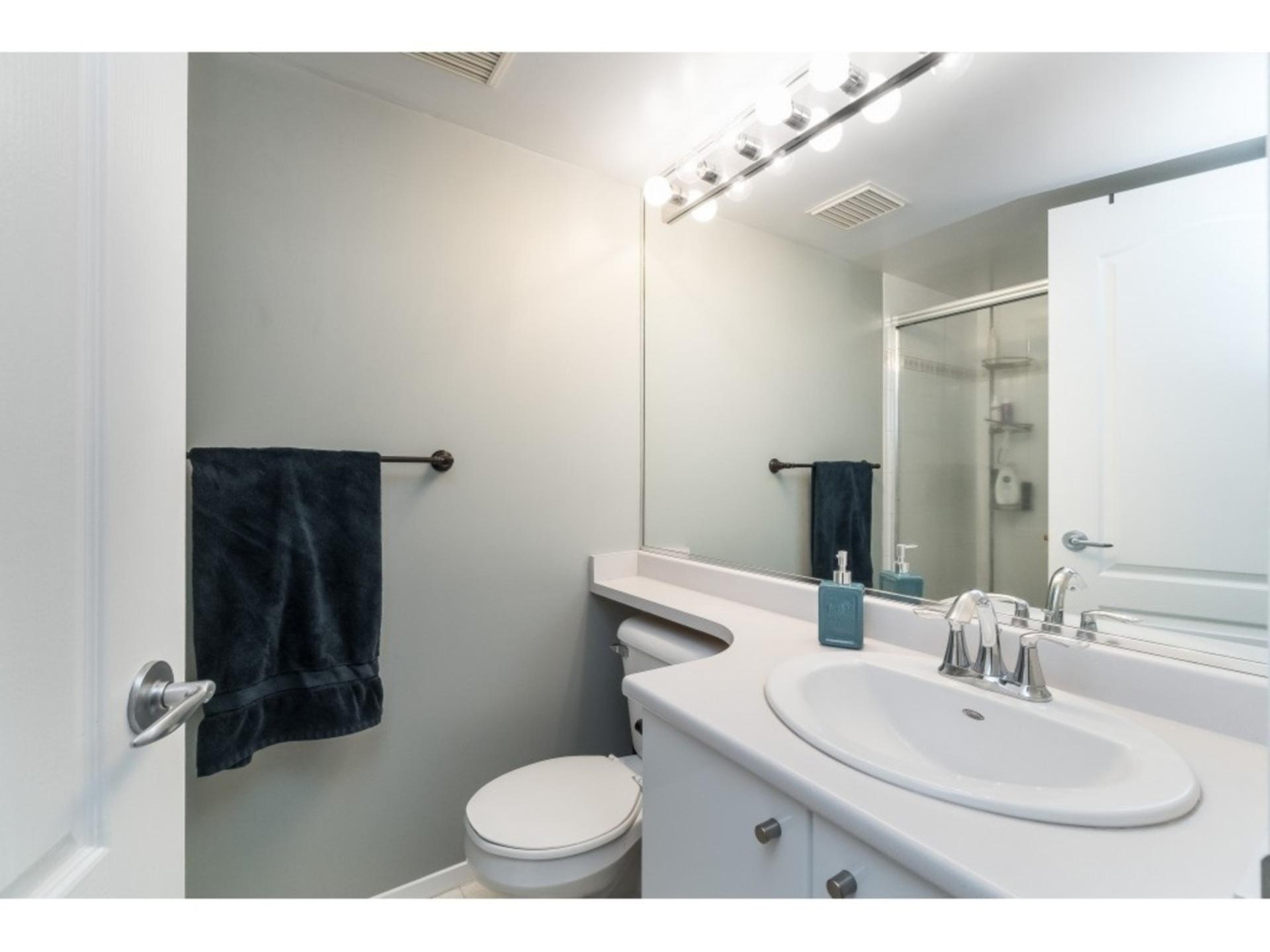 22022-49-avenue-murrayville-langley-14 at 202 - 22022 49 Avenue, Murrayville, Langley