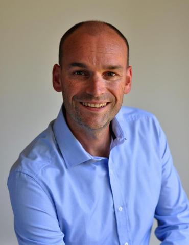 Scott Napier