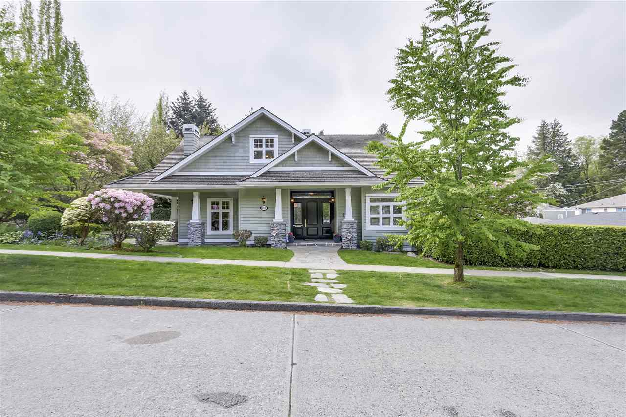 2528-w-39th-avenue-kerrisdale-vancouver-west-01 at 2528 W 39th Avenue, Kerrisdale, Vancouver West