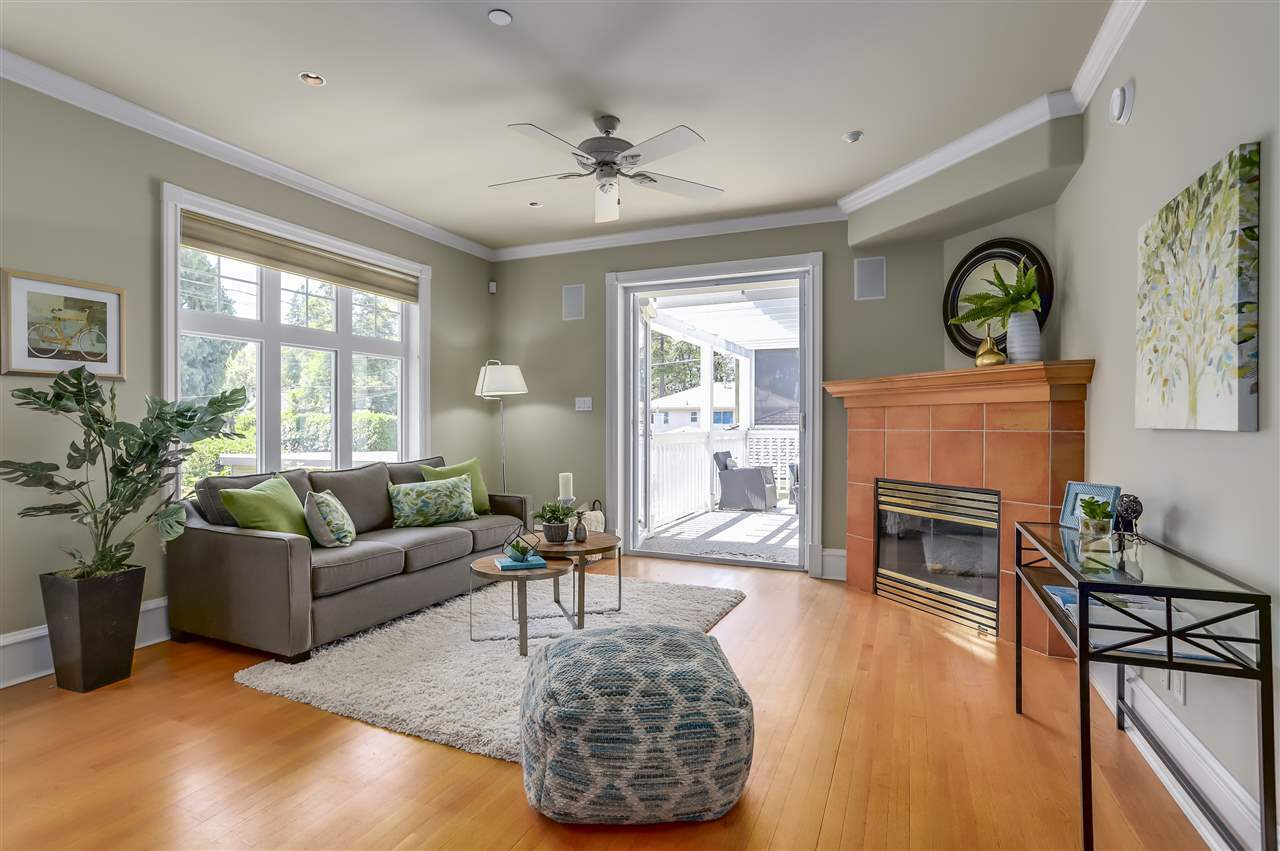 2528-w-39th-avenue-kerrisdale-vancouver-west-05 at 2528 W 39th Avenue, Kerrisdale, Vancouver West