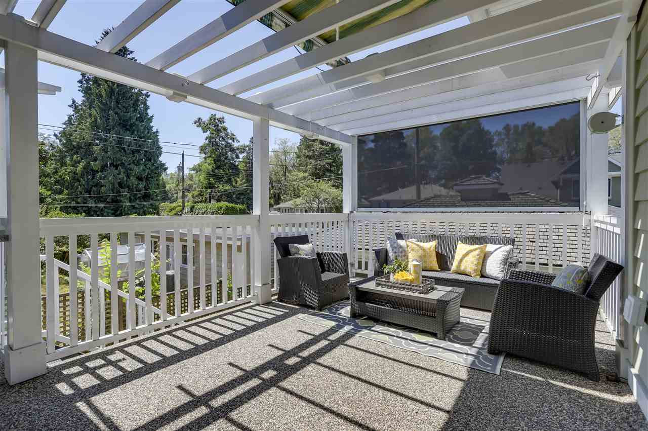 2528-w-39th-avenue-kerrisdale-vancouver-west-10 at 2528 W 39th Avenue, Kerrisdale, Vancouver West