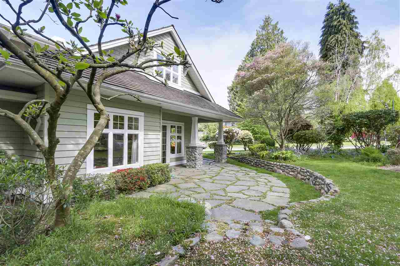 2528-w-39th-avenue-kerrisdale-vancouver-west-18 at 2528 W 39th Avenue, Kerrisdale, Vancouver West