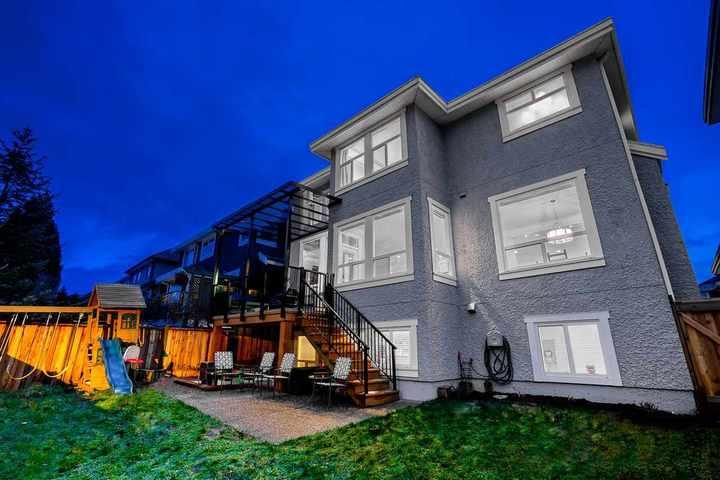 3592-150a-street-morgan-creek-south-surrey-white-rock-19 at 3592 150a Street, Morgan Creek, South Surrey White Rock