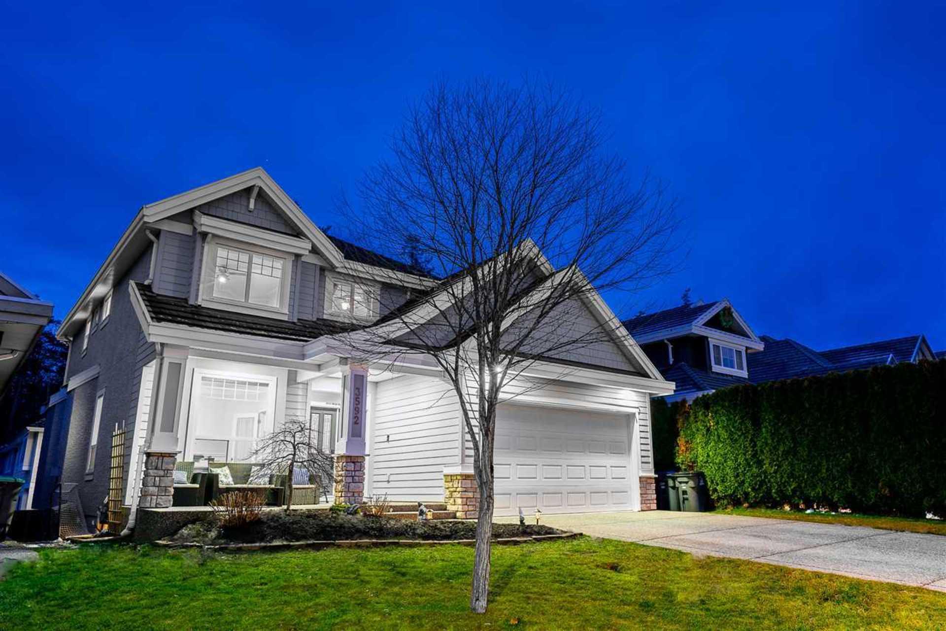 3592-150a-street-morgan-creek-south-surrey-white-rock-02 at 3592 150a Street, Morgan Creek, South Surrey White Rock
