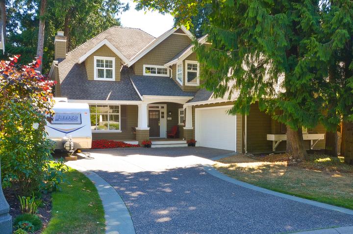 12462-23a-exterior-photo at 12462 23a Avenue, Crescent Bch Ocean Pk., South Surrey White Rock