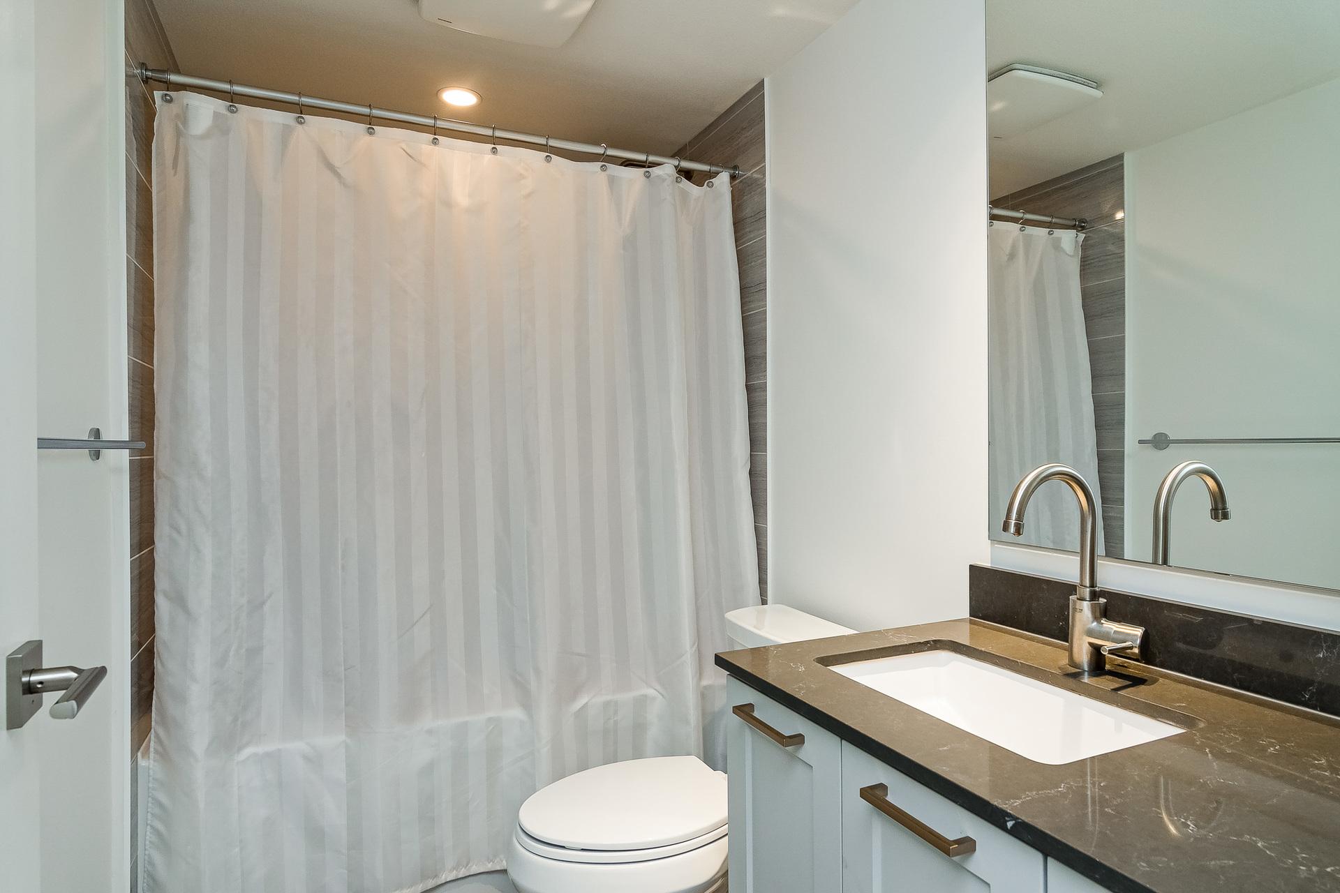 Upstairs Bathroom  at 7 - 2825 159 Street, Grandview Surrey, South Surrey White Rock