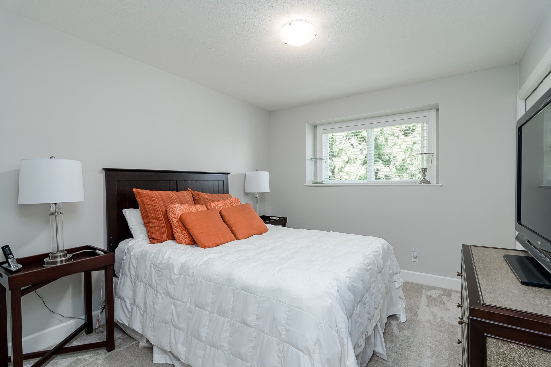 Upstairs Bedroom  at 13168 14a Avenue, Crescent Bch Ocean Pk., South Surrey White Rock
