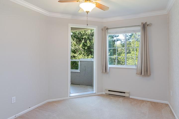 Bedroom  at 219 - 2239 152 Street, Sunnyside Park Surrey, South Surrey White Rock