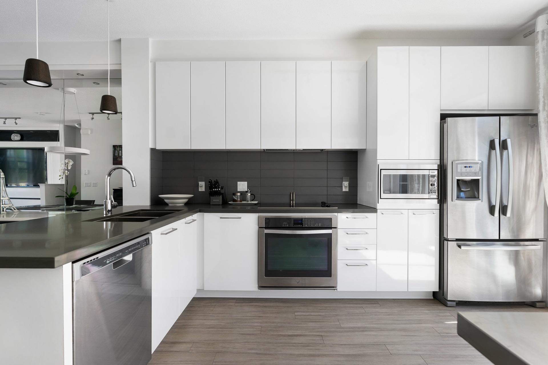 Kitchen  at 39 - 3399 151 Street, Morgan Creek, South Surrey White Rock