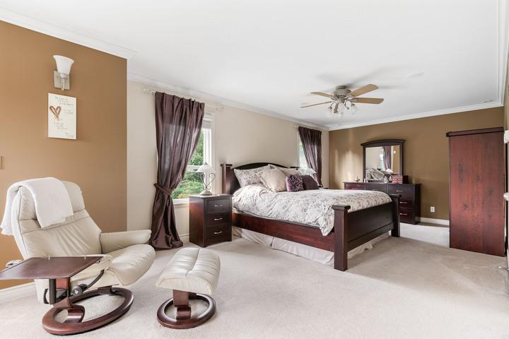 50945_20 at 5449 186 Street, Cloverdale BC, Cloverdale