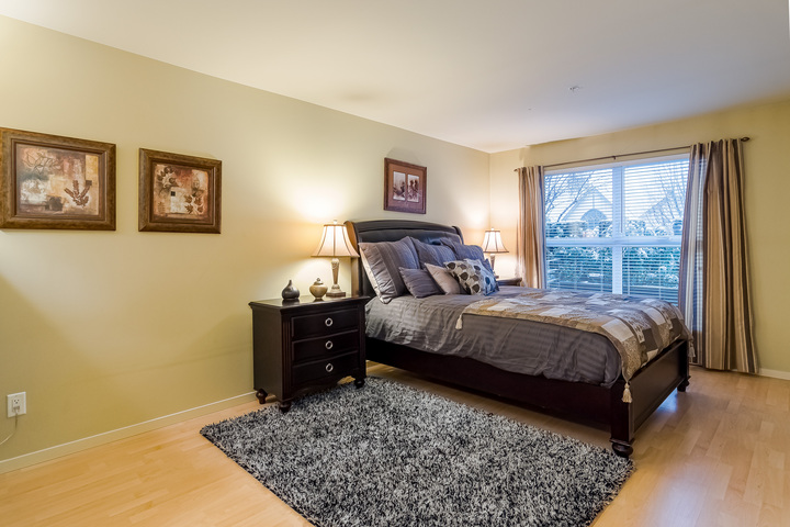 52658_13 at 210 - 315 Knox Street, Sapperton, New Westminster