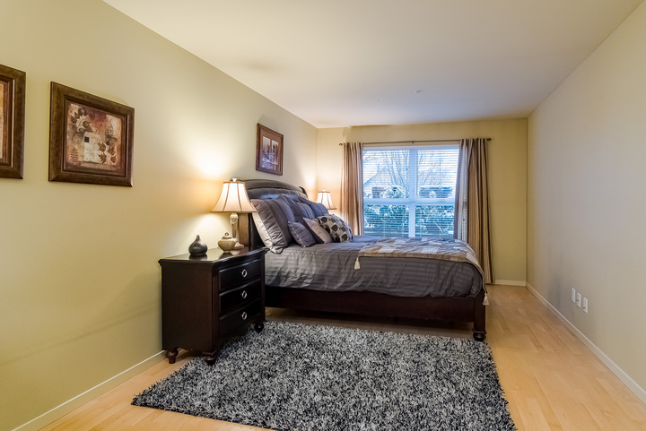 52658_14 at 210 - 315 Knox Street, Sapperton, New Westminster