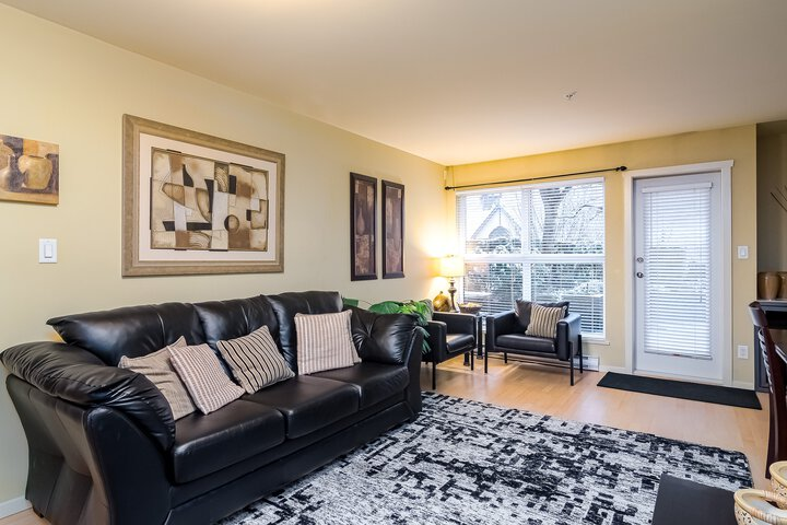 52658_3 at 210 - 315 Knox Street, Sapperton, New Westminster