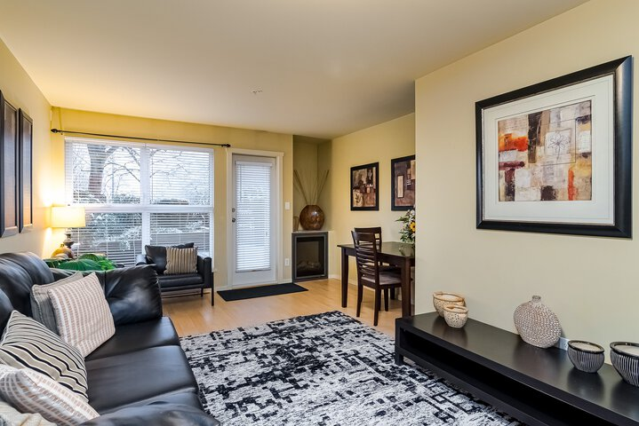 52658_4 at 210 - 315 Knox Street, Sapperton, New Westminster