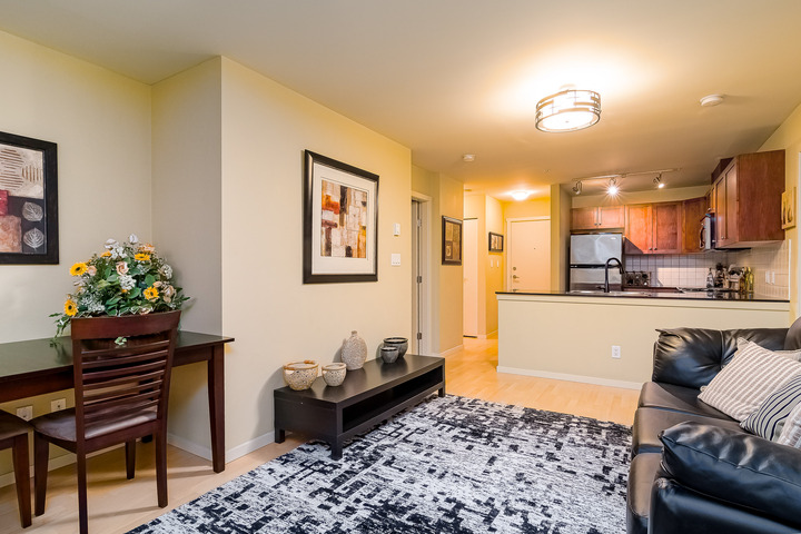 52658_7 at 210 - 315 Knox Street, Sapperton, New Westminster