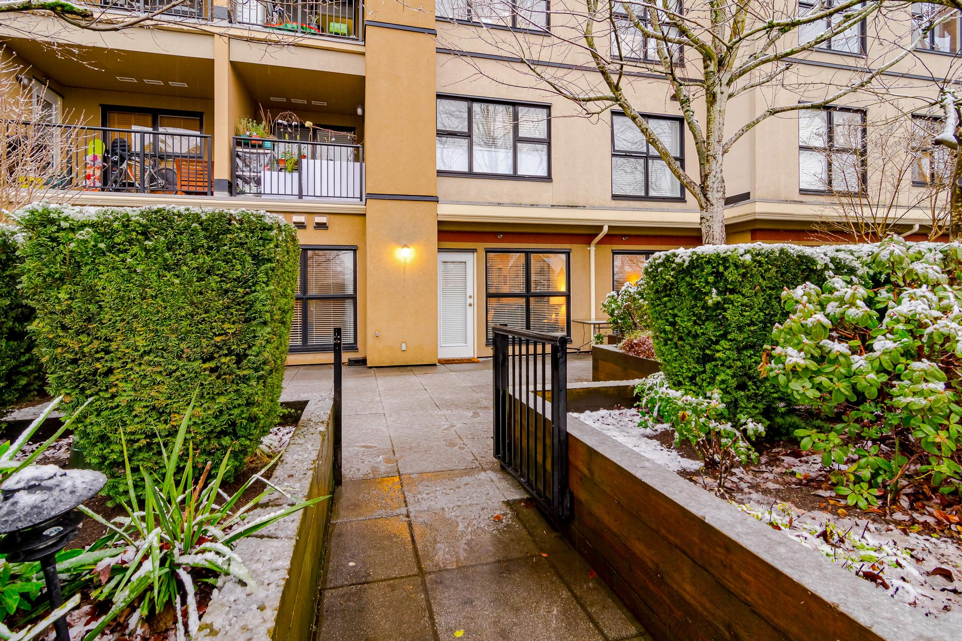 52658_26 at 210 - 315 Knox Street, Sapperton, New Westminster
