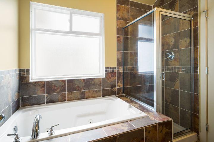 55249_18 at 18350 67 Avenue, Cloverdale BC, Cloverdale