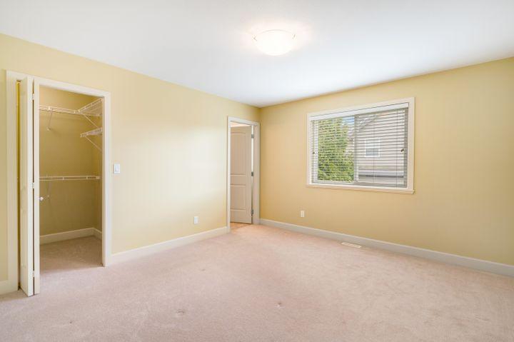 55249_21 at 18350 67 Avenue, Cloverdale BC, Cloverdale